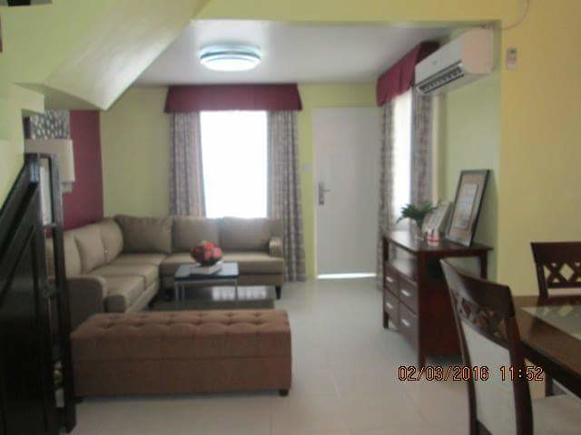 Perfect Calulut,San Fernando, Pampanga Flexi Plan Only ( In House
