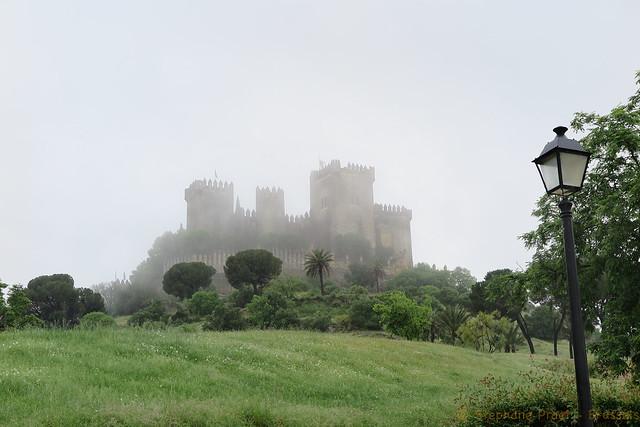 Andalousie 2016