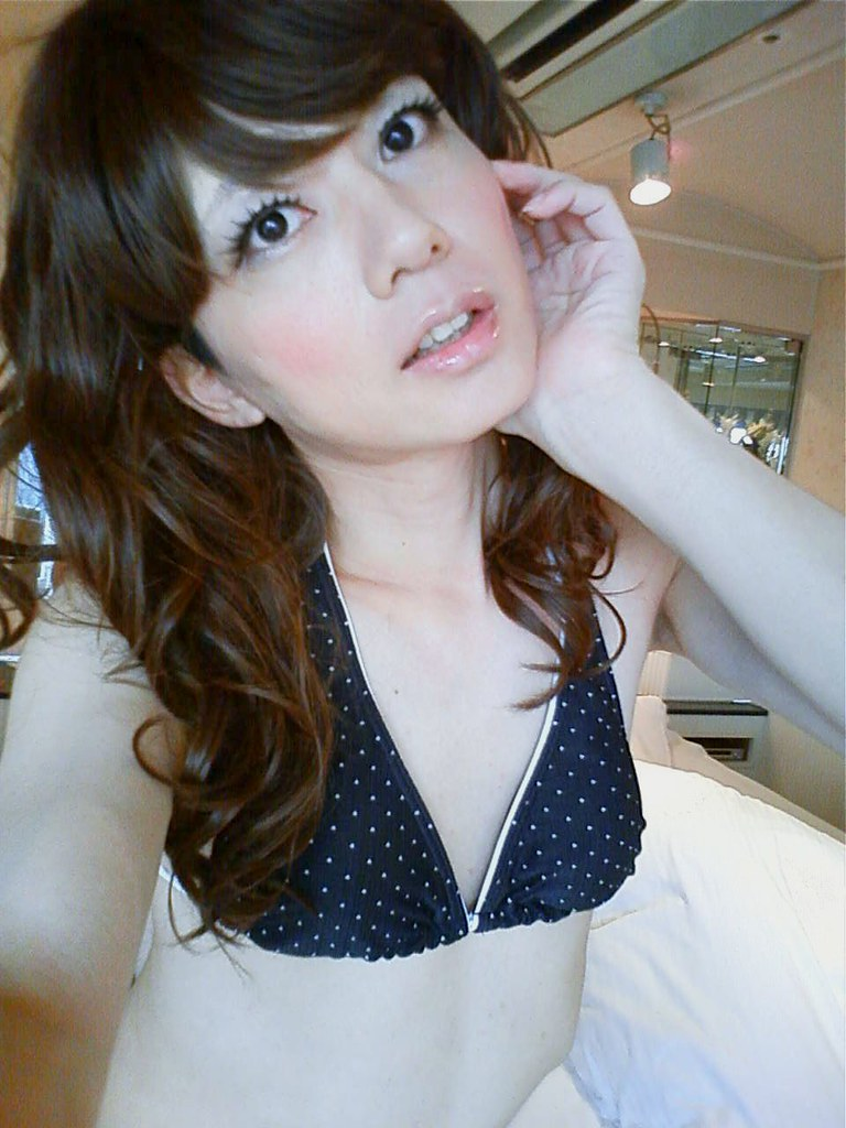 how to look girl for teen boy in japan