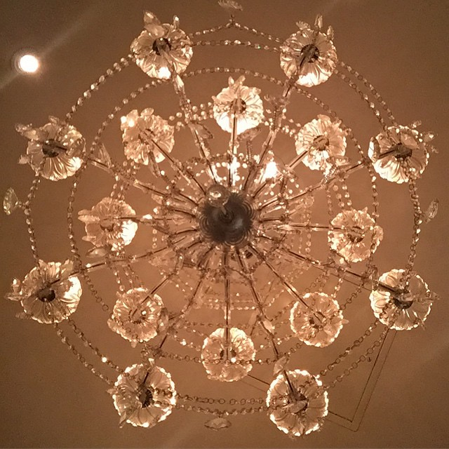 Im gonna swing from the chandelier from the chandelie flickr im gonna swing from the chandelier from the chandelier aloadofball Gallery