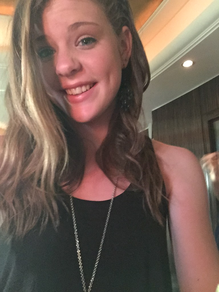 Pictures Angi Miller nude photos 2019