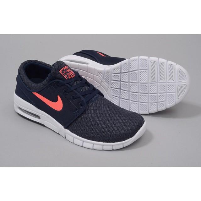 nouveau produit 72891 326fc Les dernières @Nikesb #StefanJanoski et #StefanJanoskiMax ...
