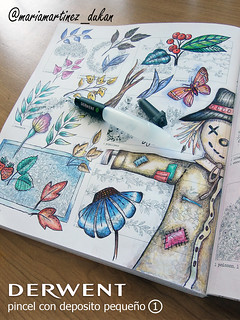 Image Result For Johanna Basford Coloring