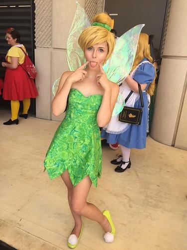 Angel Costume Ideas For Kids