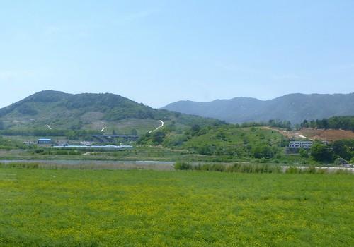c16-Jeonju-Jinju-route (37)