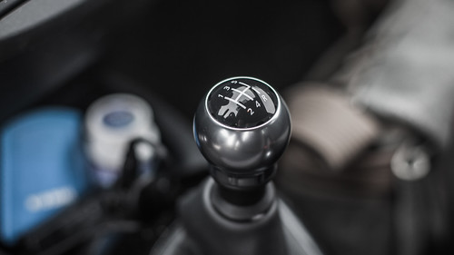 RS Shifter | by MartijnKoevoets