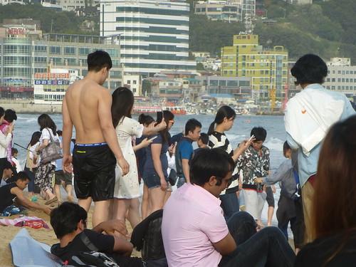 c16-busan-plage-Haeundae (70)