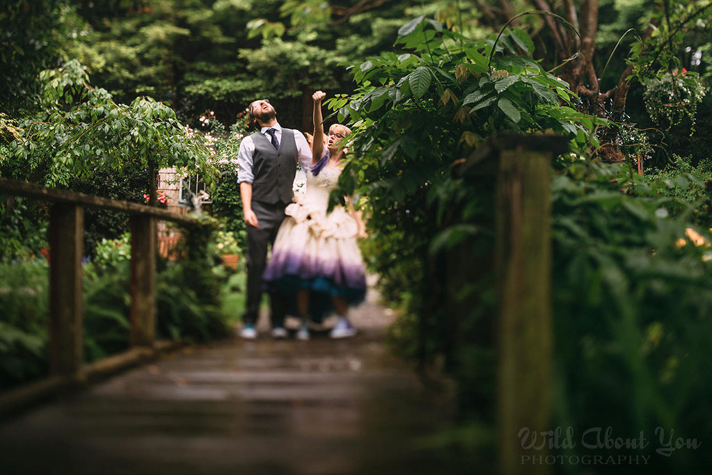 secretgardenwedding35