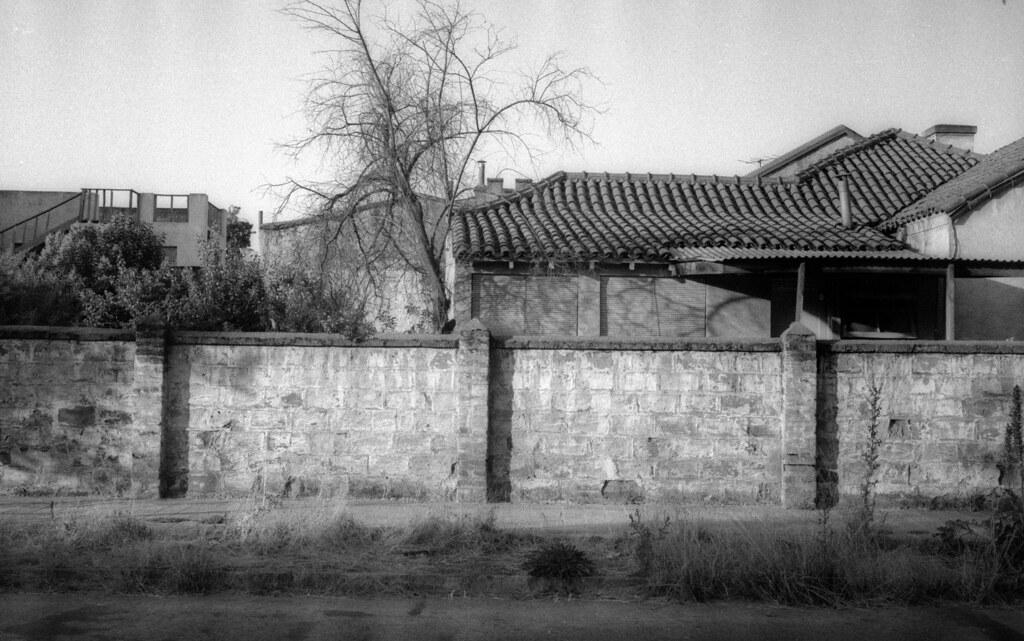 Nunoa, santiago,, 1988, 2Scan-150425-0032 | by Marcelo  Montecino