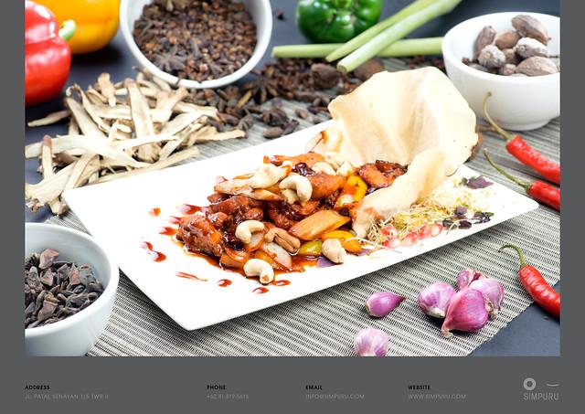 portfolio makanan06.jpg