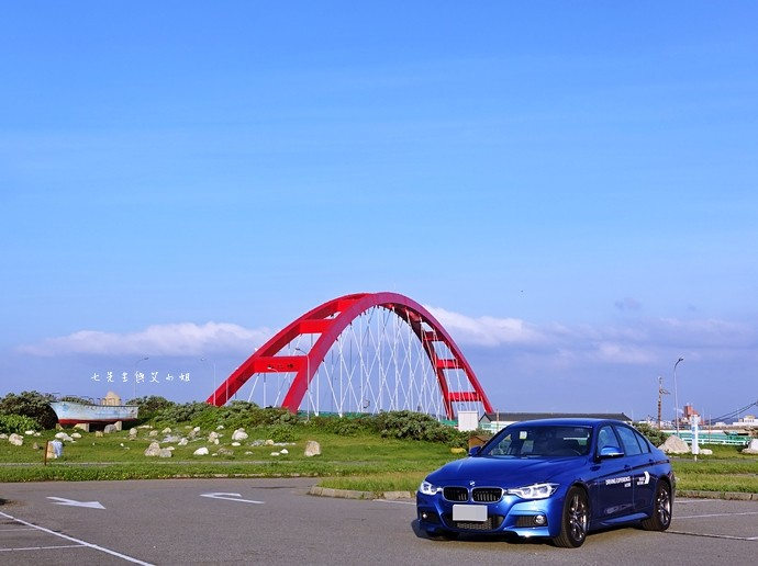 13 BMW 3系列運動房跑車