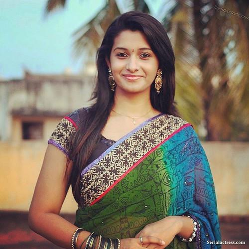Priya Bhavani Shankar Images: Priya Bhavani Shankar