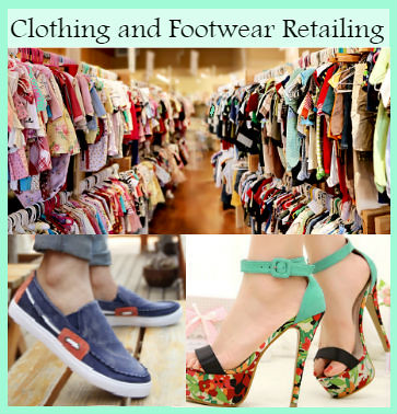 950973b085 ... jsb_marketresearch Clothing and Footwear Retailing in Poland Market    by jsb_marketresearch