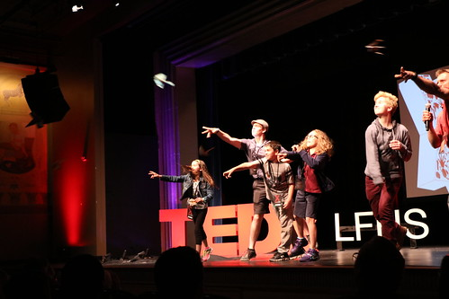 IMG_2136 | by tedxlfhs