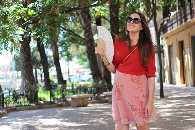 Vestido Premamá_ Rojo Valentino Blog (28)28
