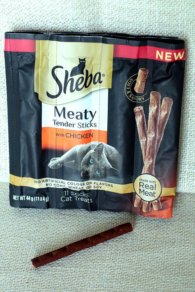 Sheba2