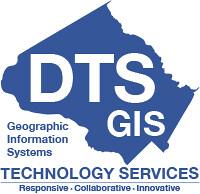 DTS_GIS_Logo_Square