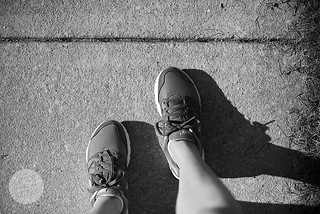 Running shoes 01-blog | by -kimcunningham