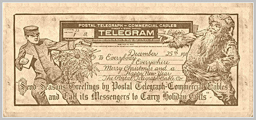 how to send multiple photos in telegram