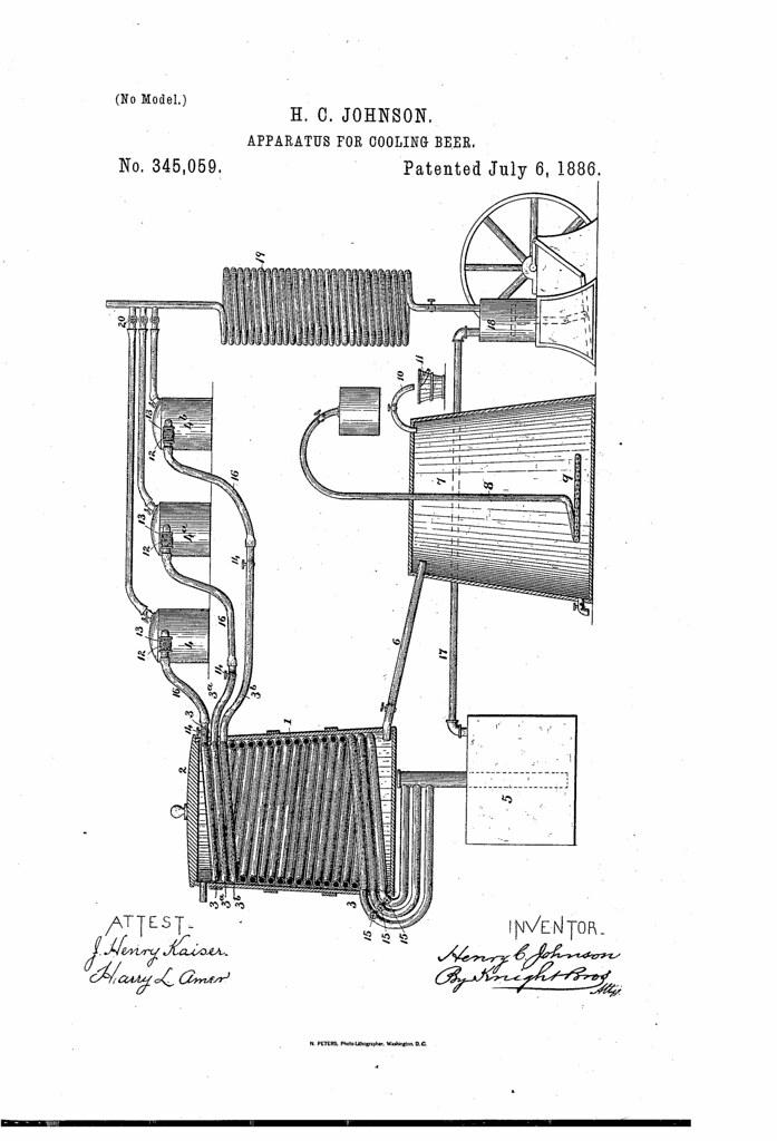 US345059-0