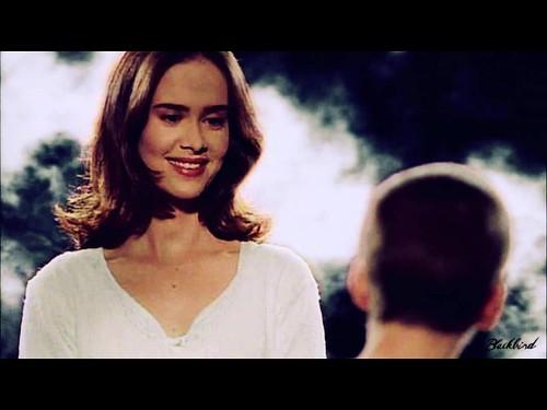 American Gothic - TV Series - screenshot 11