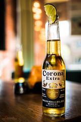 Corona Extra Camara Camera Nikon D750 Objetivolense T Flickr