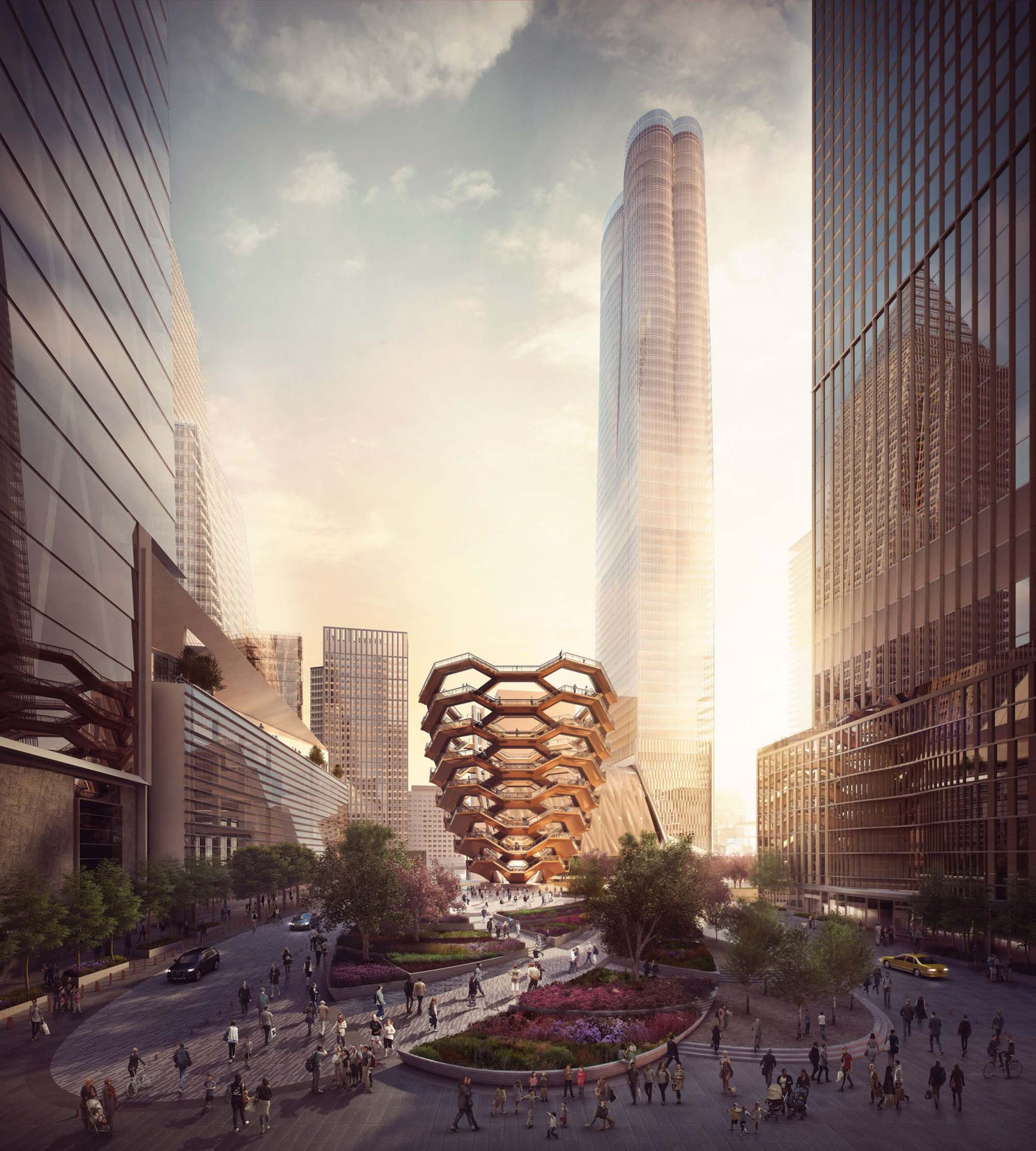mm_Vessel design by Heatherwick Studio_02