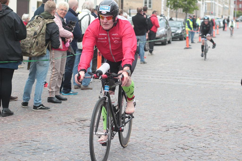 903f0bfe9480 ... Triathlon - Cykling - Nørregade - Søndag 31-05-2015