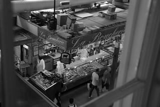 Food Meetup Toronto