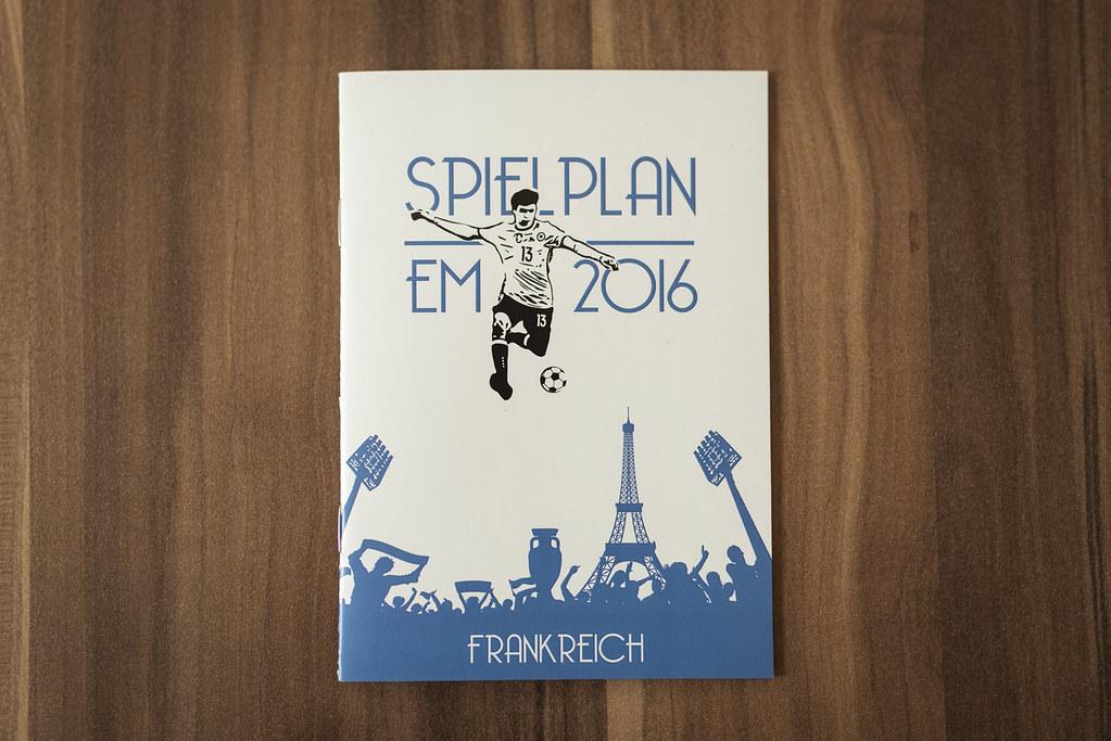 EM-Spielplan2016-1