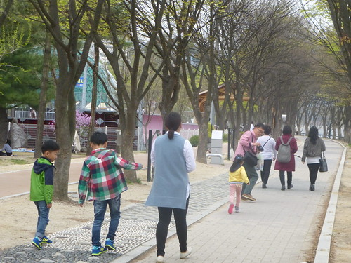 c16-Chuncheon (7)