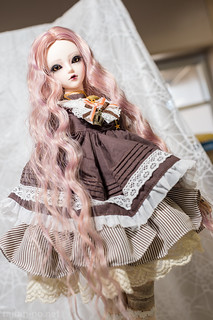 DollShow浅草1-2534-DSC_2530 | by taitan-no