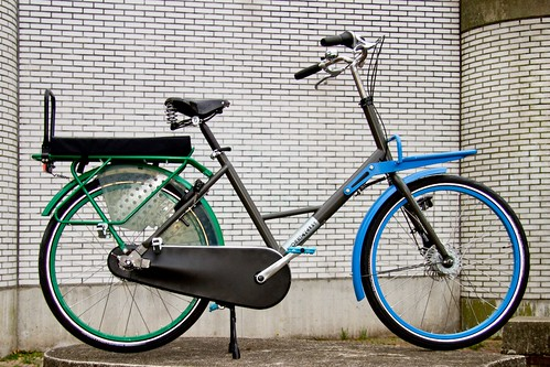 WorkCycles-Fr8-blue-green