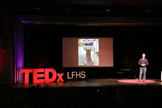 IMG_1525 2 | by tedxlfhs