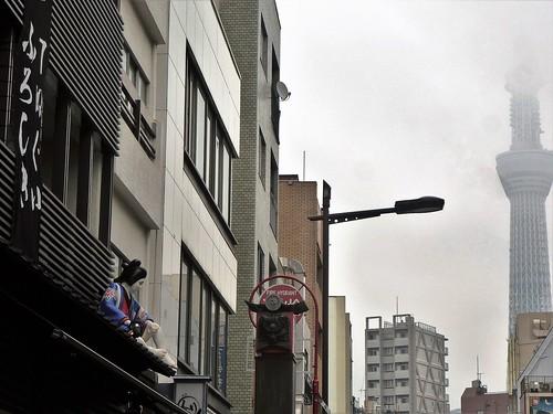 jp16-Tokyo-Asakusa-Arcades (5)