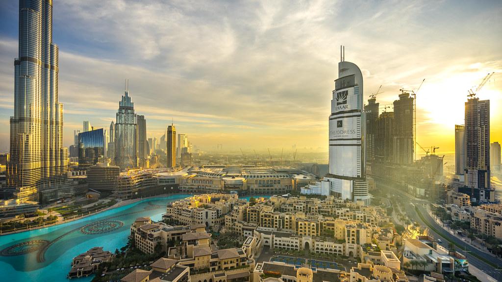 Dubai DSC06162