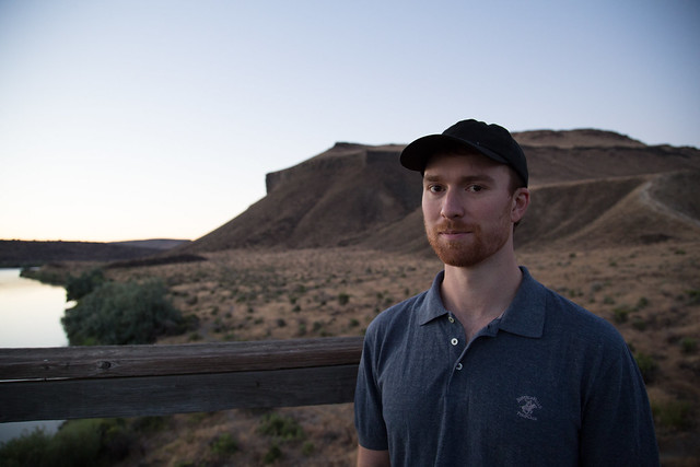 Brendan Idaho Portrait 3