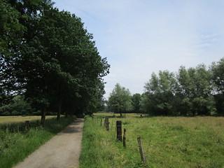 1471 Wanderbild