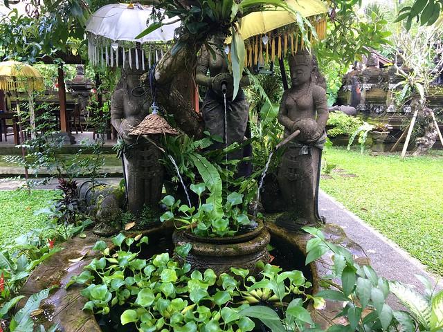 Bali Indonesia 2016 28