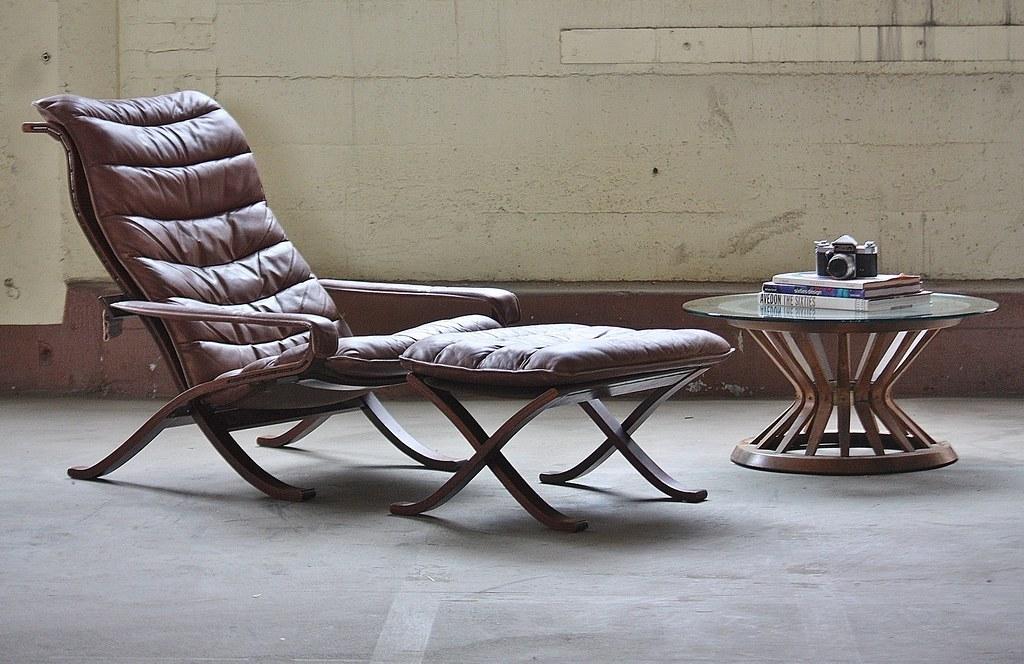 intriguing ingmar relling midcentury modern rosewood lea flickr