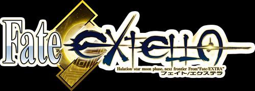Fate_Extella_Official_Logo