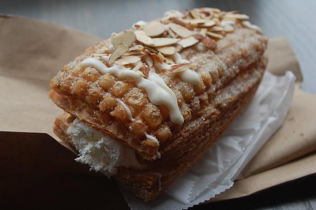 CHI: Doughnut Day