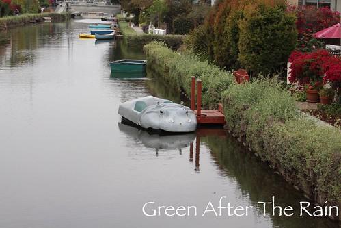 160610d Venice Canals _33