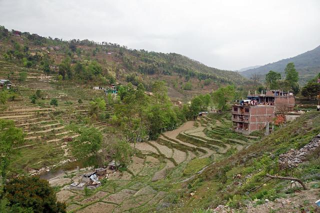 2015-03-30 04-15 Nepal 481 Dhading Besi