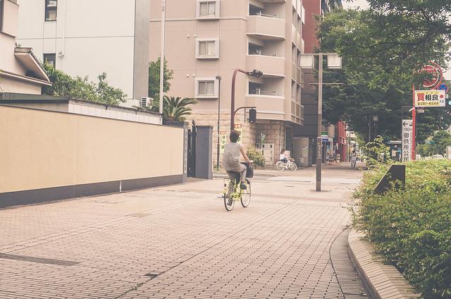 Fukuoka-11
