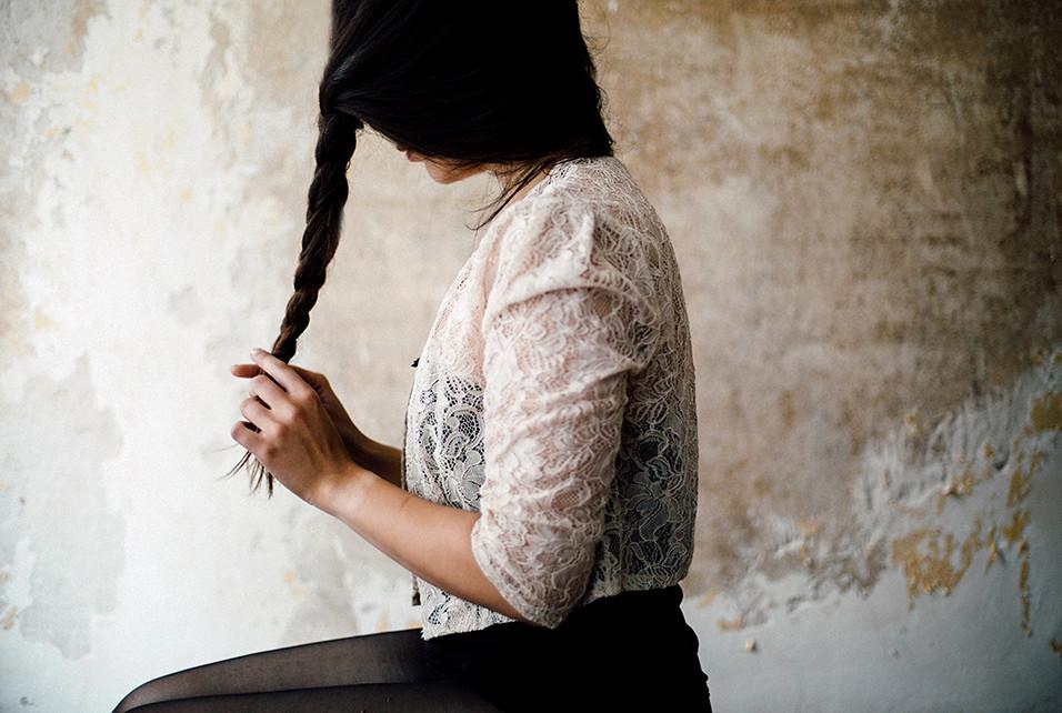 ezgi.polat | Flickr