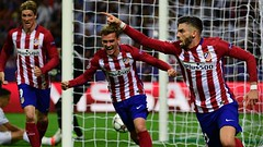 yannick-ferreira-carrasco-atletico-madrid-real-madrid-champions-league-final_3474864