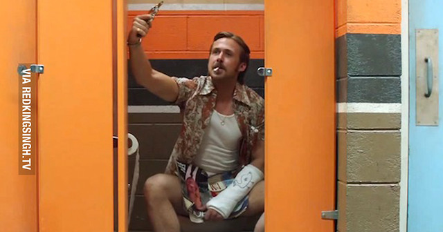 The-Nice-Guys-Starring-Russell-Crowe-Ryan-Gosling-Official-Movie-Trailer-Video