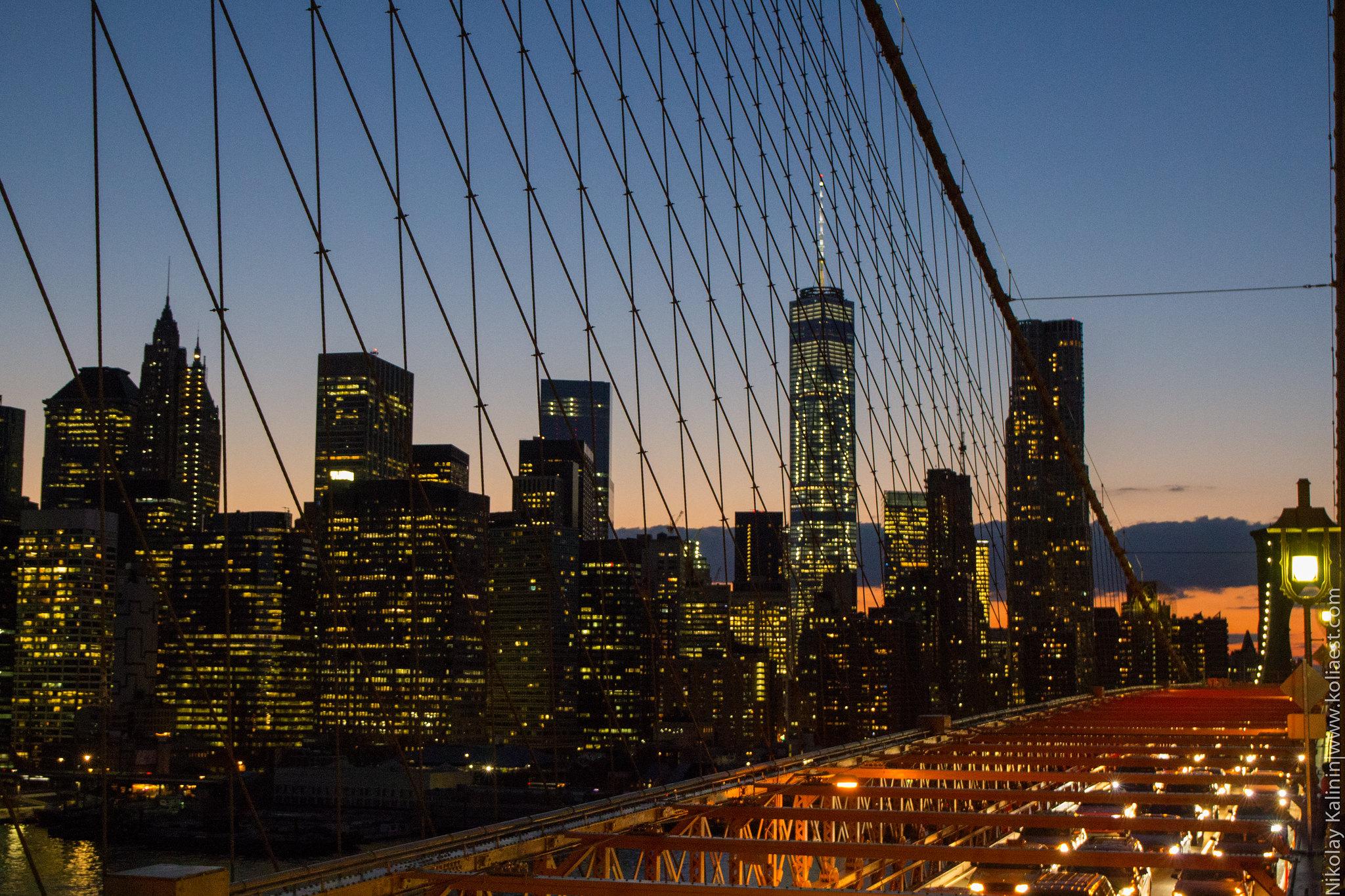 NYC2015-39
