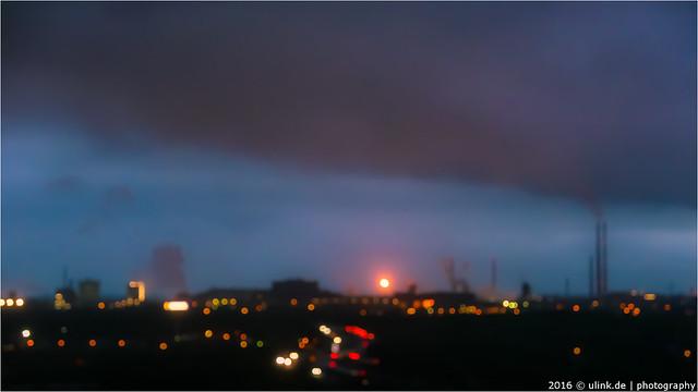 _lights_&_fires